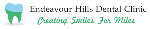 Endeavour Hills Dental Clinic